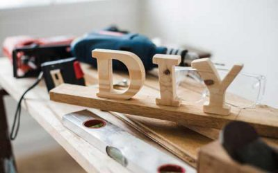 DIY Business Website for Small-Medium Businesses