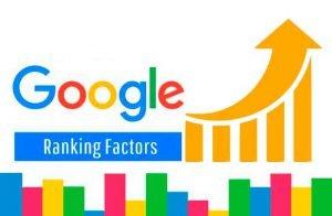 keywords keyword phrases serp ranking factorsbetter search engine results