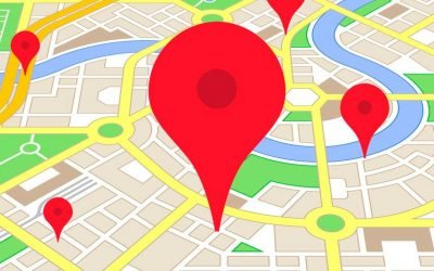 SEO Gets Better Search Results for Local Business Websites