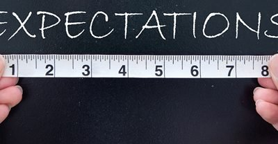 Are your SEO Expectations Realistic?