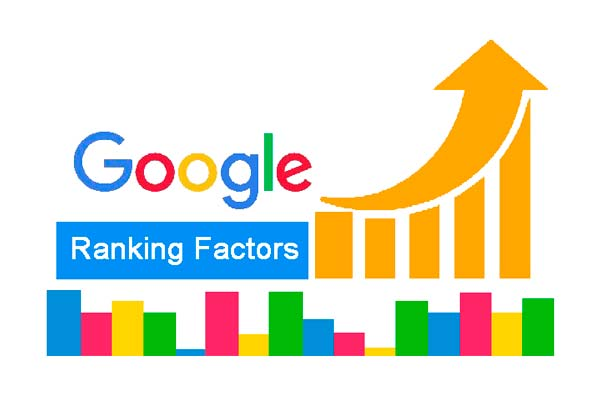 how to get better google search engine results